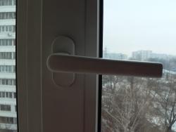 Купить пластиковые окна в серпухове