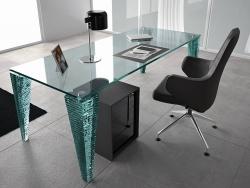 Изготовление столов своими руками