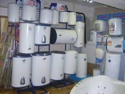 Аристон водонагреватели своими руками фото 555