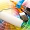 Молотковая краска: фото, инструкция по нанесению, Строительный портал