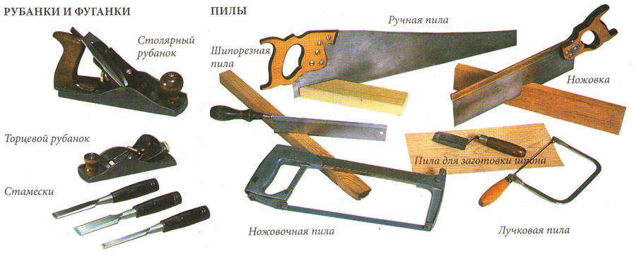 Читать книгу Бунт пупсиков Дмитрия Емца : онлайн чтение