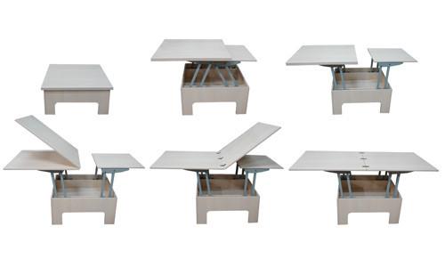 стол журнальный фото екатеринбург