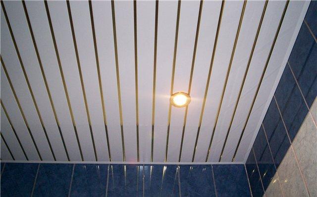Как утеплить стены балкона своими руками пошаговое фото