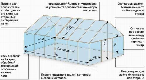 Поделки из консервной банки - Домашнему мастеру 15