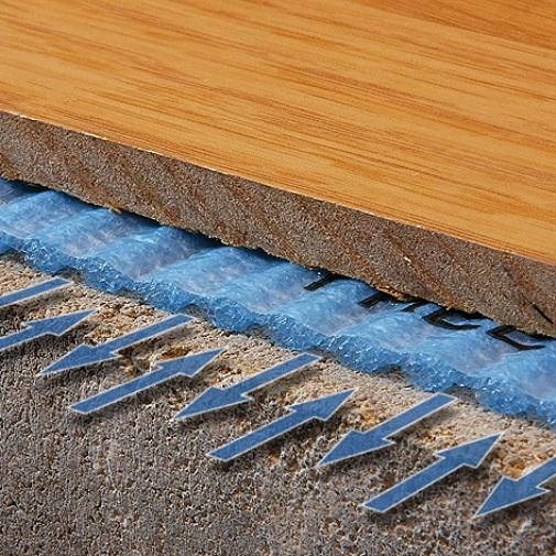 Laminate Flooring Everett Wa