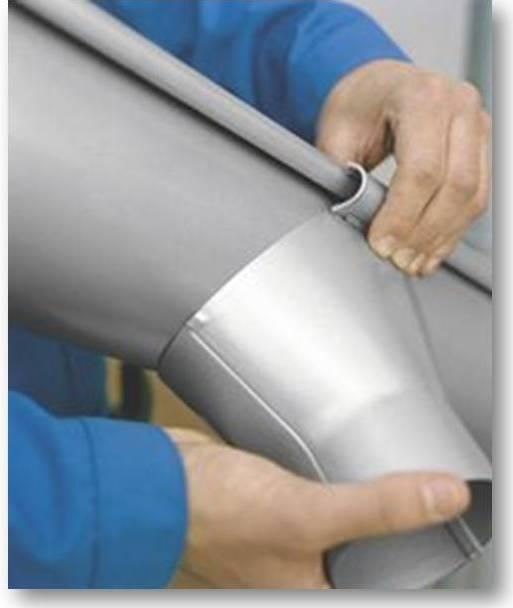 Как ремонт балкона своими руками 30