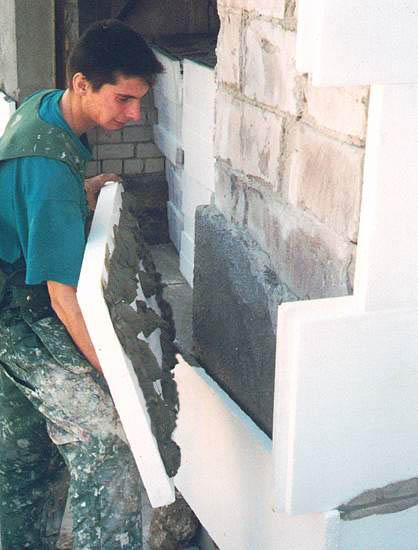 Aluminium foil tape high thermal conductivity