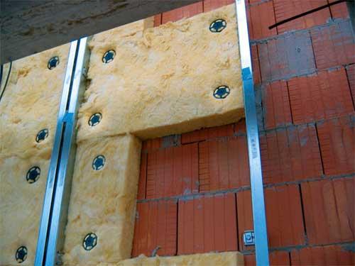 Фасады дачных домов с отделкой фото