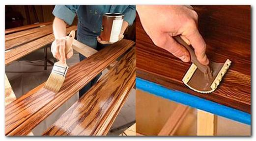 Обработка для дерева своими руками 65