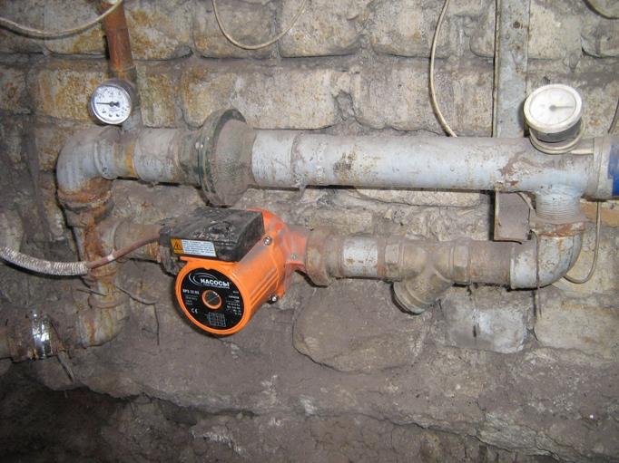 Puissance electrique chauffage par m2 cholet montreuil nanterre prix re - Puissance chauffage electrique par m2 ...