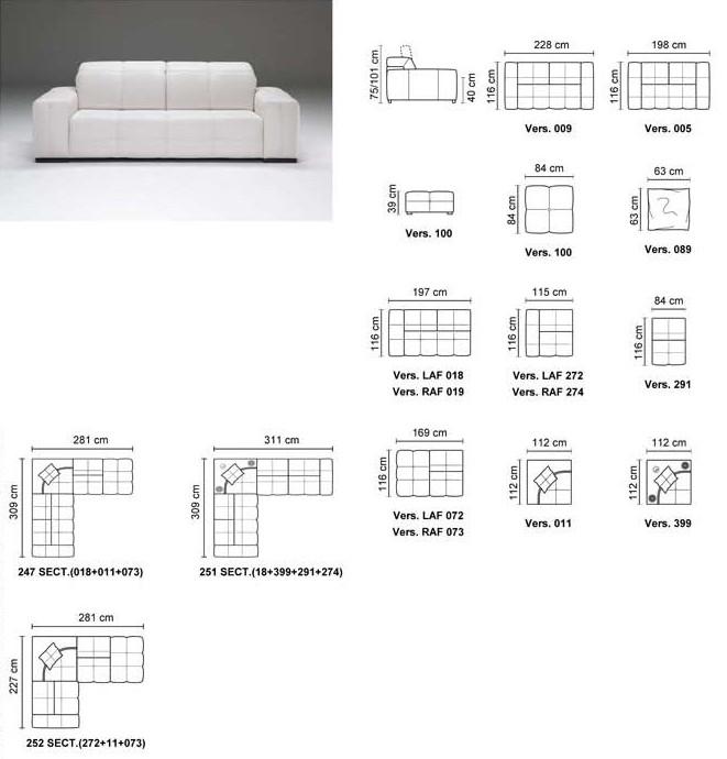 Выкатной диван своими руками чертежи
