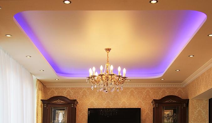 peinture pour plafond bricorama calais renovation immeuble bbc meilleure enceinte plafond. Black Bedroom Furniture Sets. Home Design Ideas