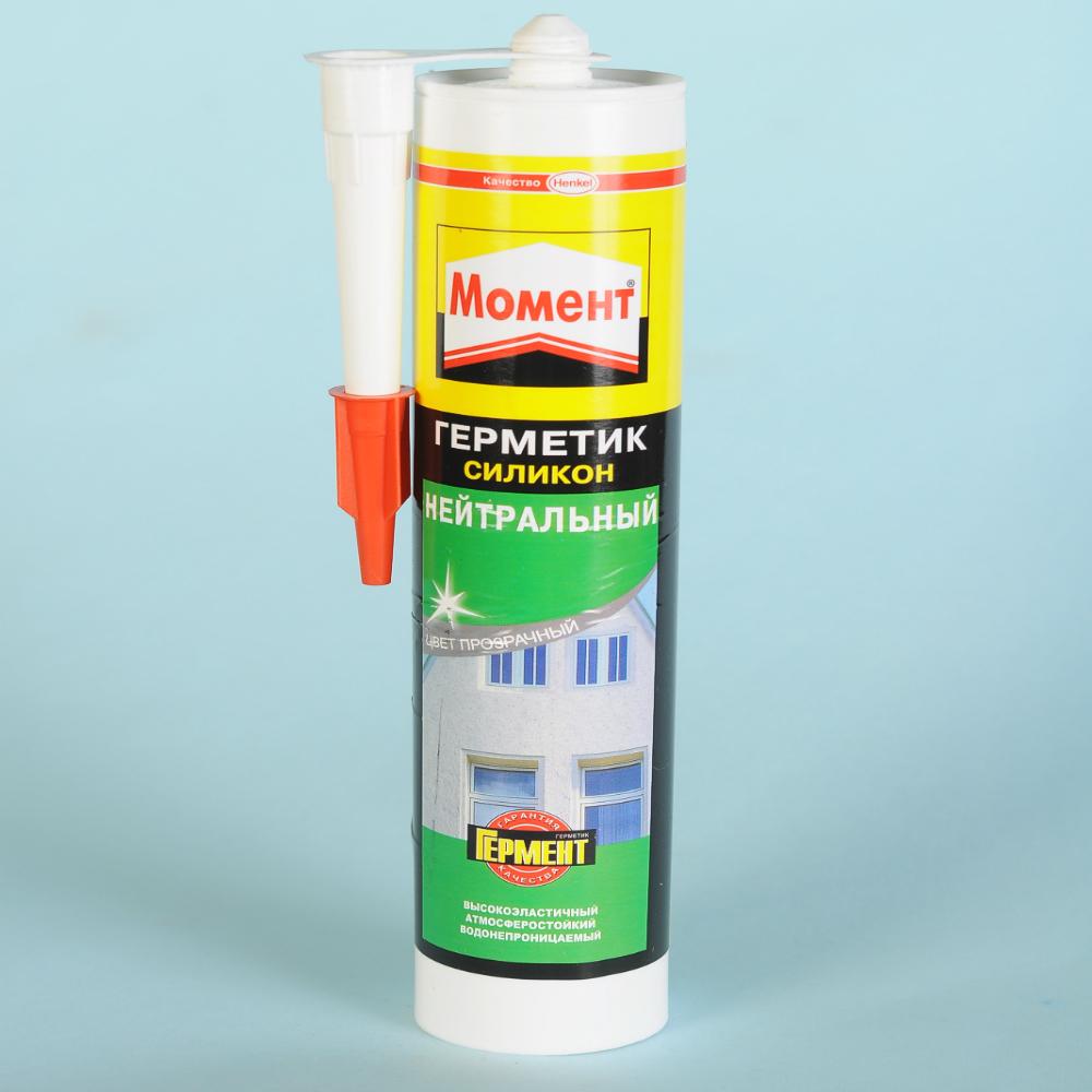 силиконовый герметик кислотный техника безопасности