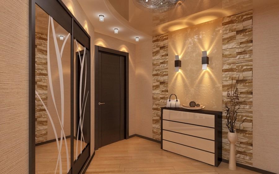 Ремонт дизайн дома