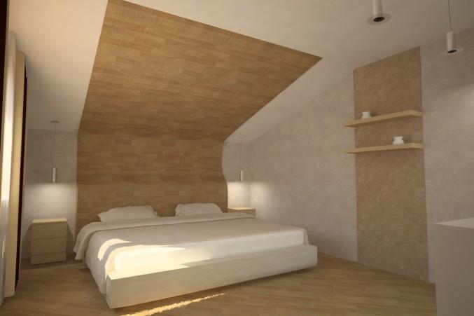 Оформление стен в комнате своими руками фото