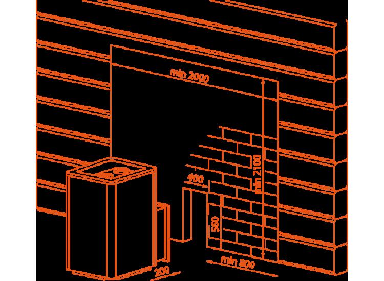 инструкция по от для электрогазосварщика по новым правилам - фото 11