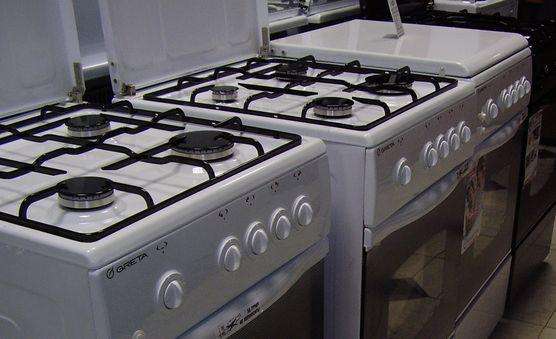 Старым плитам газовым к инструкция