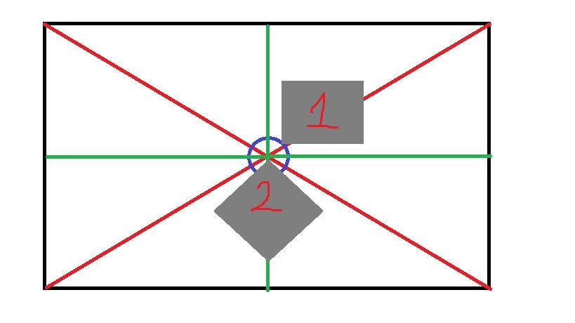 Как клеить потолочную плитку своими руками видео