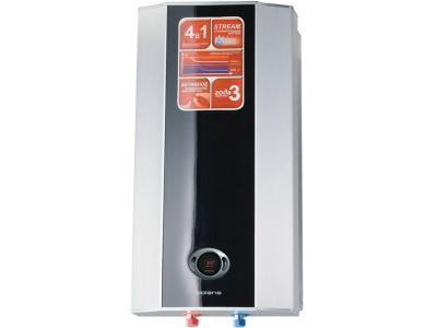 инструкция к проточному водонагревателю поларис - фото 9