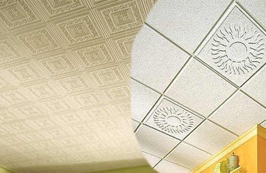 Цена пароизоляция для работы крыши