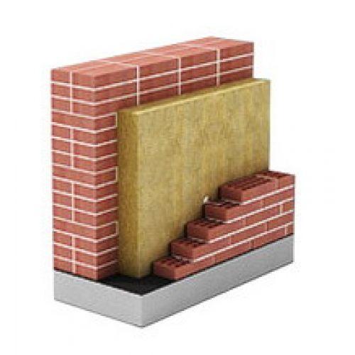 Дешевые стены своими руками