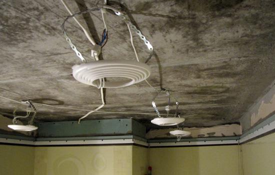 dalle plafond suspendu castorama besancon devis. Black Bedroom Furniture Sets. Home Design Ideas
