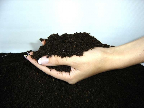 Как повысить плодородие почвы, основные методы, Строительный портал