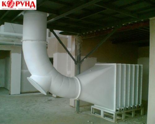 Кг 25 гидроизоляция цена гипердесмо