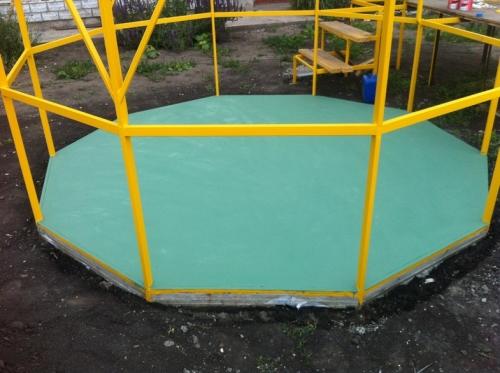 Каркасный бассейн своими руками: пошаговая инструкция, Строительный портал