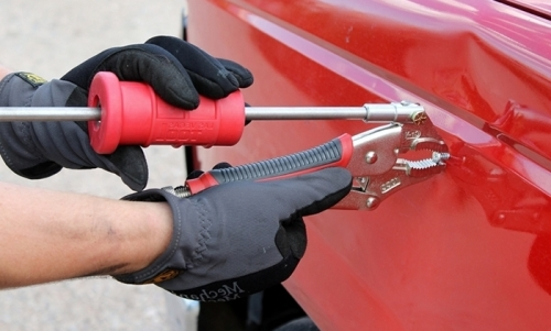 Приспособления ремонта автомобилей своими руками