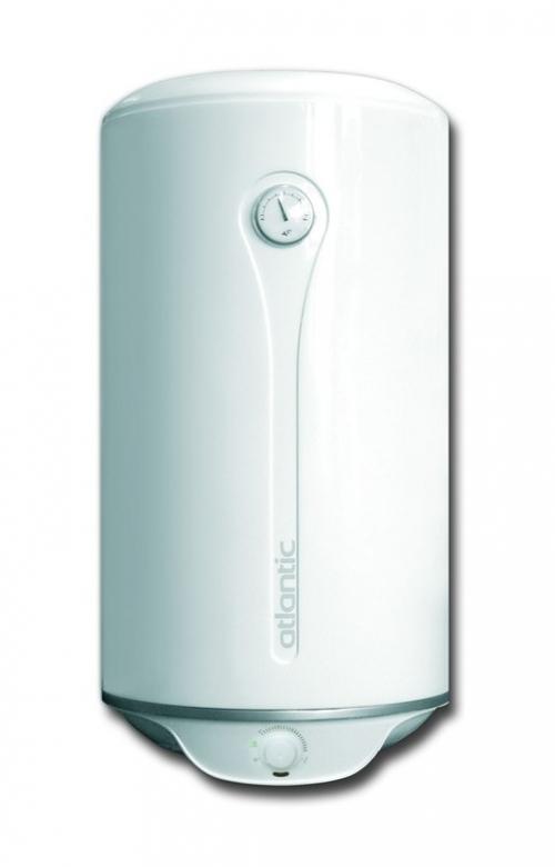 Какой водонагреватель лучше выбрать, Строительный портал