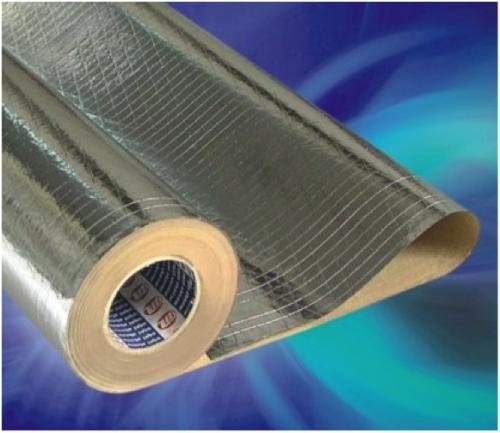Теплоизоляция polynor напыляемая