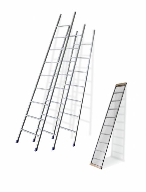 Как сделать лестницу в погреб