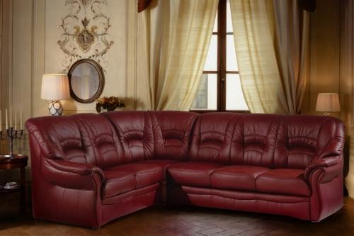 Перетяжка дивана своими руками, Строительный портал