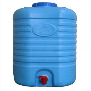 Умывальник для дачи 10 - 15 л Пластиковый