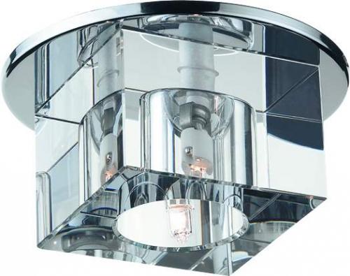Галогеновые светильники для натяжных потолков