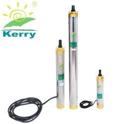 Погружной насос Kerry m1280-10