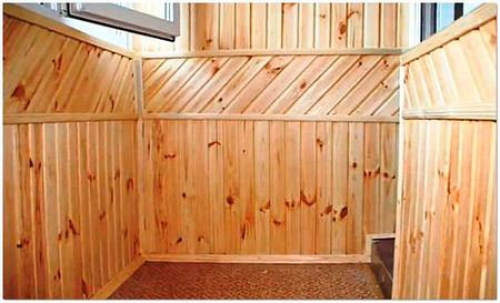 lambris declasse bricoman angers modele devis artisan gratuit entreprise qgras. Black Bedroom Furniture Sets. Home Design Ideas