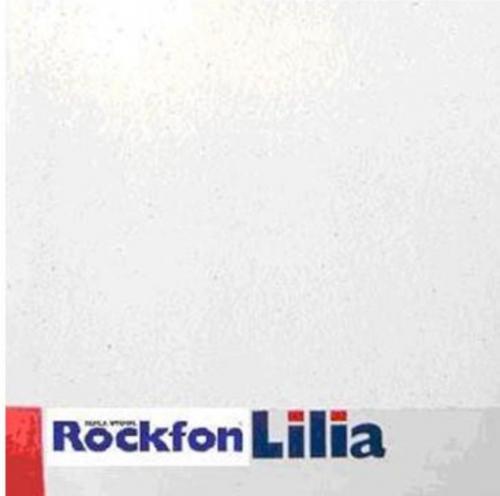 Потолочная панель Lilia