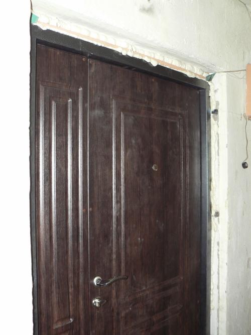 двери металлические г дрезна дешевые