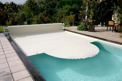 специальная пленка для бассейнов
