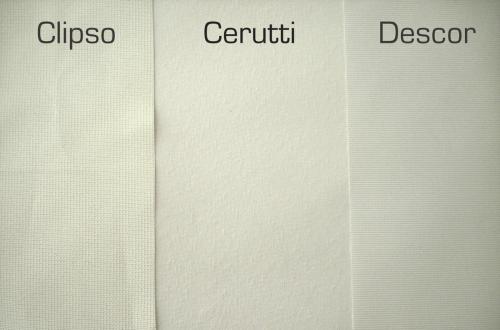 Полотна тканевых потолков разных производителей