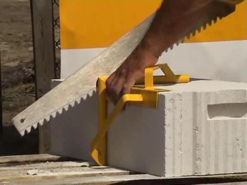Чертеж станка для заточки ножей строгальных станков