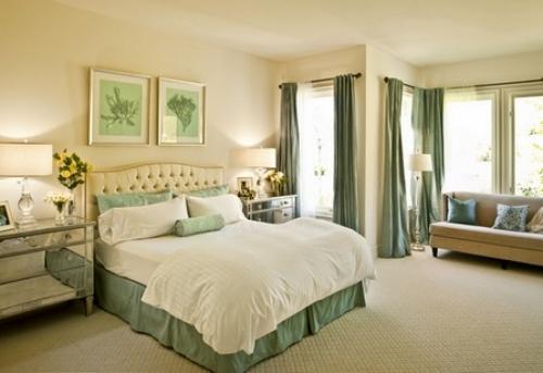 Картинки по запросу Цветовое решение для спальни