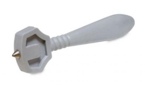 Алмазный стеклорез