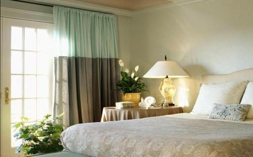 интерьер спальни 12 кв.м фото в хрущевке