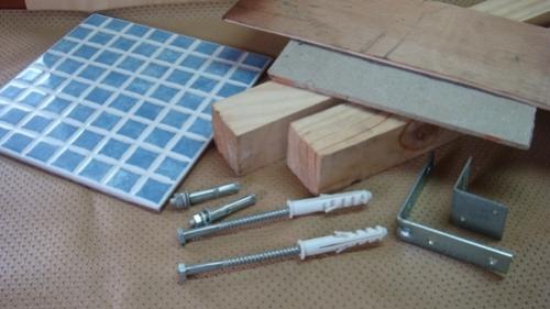 Как сделать дубинку в домашних условиях из дерева