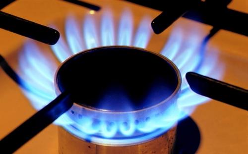 Ремонт газовых плит своими руками, Строительный портал