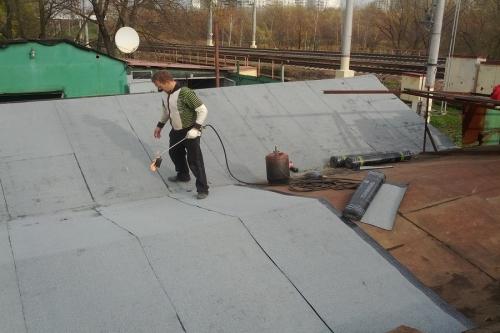 Люкс строительном старатель купить на плиточный рынке клей