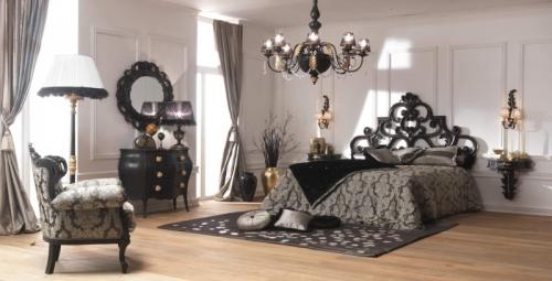 interer-spalni-v-stile-art-deko-500x255